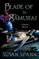 Blade of the Samurai