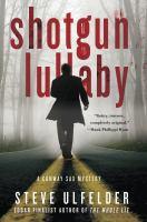 Shotgun Lullaby