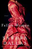 Fallen Women