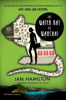 The Water Rat of Wanchai