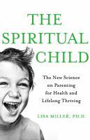 The Spiritual Child