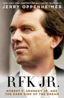 RFK Jr