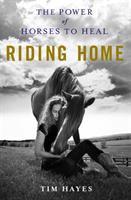 Riding Home
