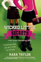 Wicked Little Secrets