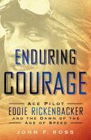 Enduring Courage