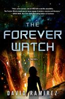 The Forever Watch