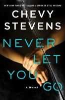 "Never Let You Go ""BESTSELLERS"""
