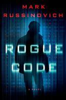 Rogue Code--A Jeff Aiken Novel