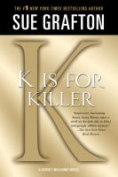 K Is for Killer