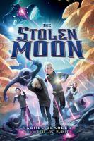 The Stolen Moon