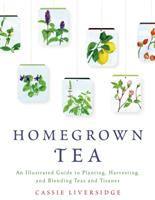 Homegrown Tea