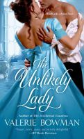The Unlikely Lady