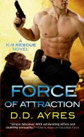 Image: Force of Attraction