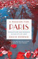 A Passion for Paris