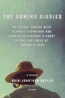 The Domino Diaries
