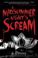 A Midsummer Night's Scream