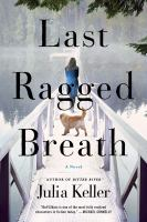 Last Ragged Breath