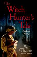 Witch Hunter's Tale, The