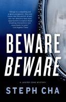 Beware, Beware