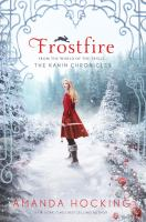 Image: Frostfire