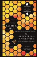 Beekeeper's Apprentice Or, On the Segregation of the Queen