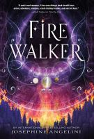 The Worldwalker Trilogy