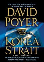 Korea Strait