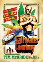 Saltwater Cowboy