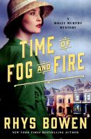 Time of Fog and Fire