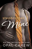 Stepbrother, Mine