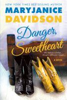 Danger, Sweetheart