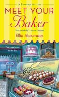 Meet your Baker
