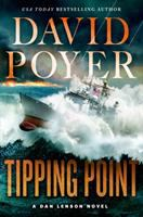 Tipping Point