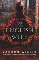 The English Wife