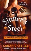Sinner's Steel