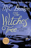 The Witches' Tree