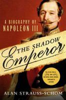 The Shadow Emperor