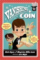 The Vanishing Coin