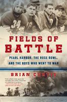 Fields of Battle