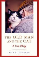 The Old Man and the Cat