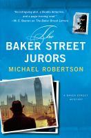 Baker Street Jurors