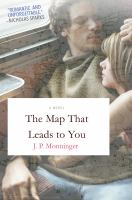 The Map That Leads to You