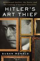 Hitler's Art Thief