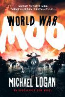 World war moo