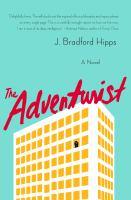 The Adventurist