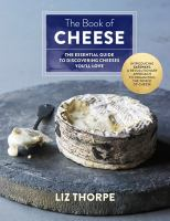 Image: The Book of Cheese