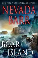 Boar Island