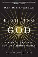 Fighting God