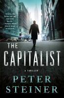 The Capitalist