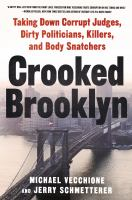 Crooked Brooklyn